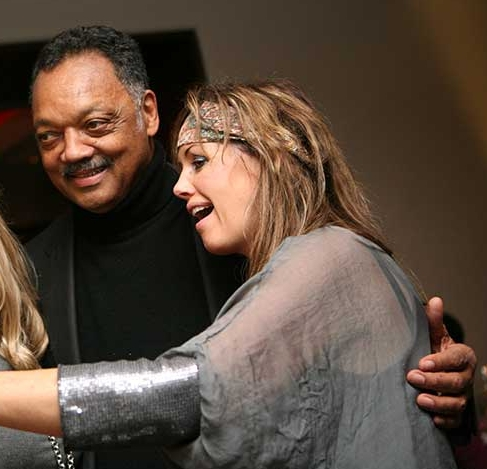 jesse-jackson-rock-chicks.jpg