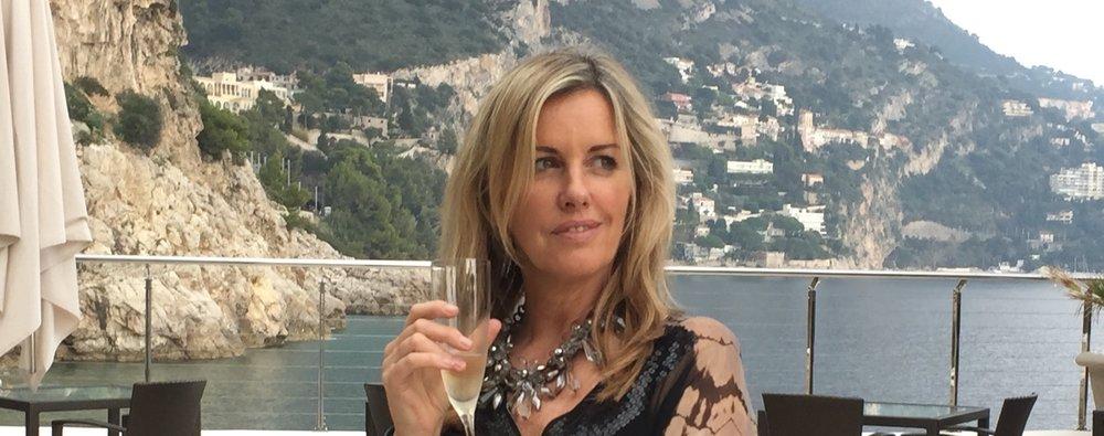 Susie Monaco.jpg
