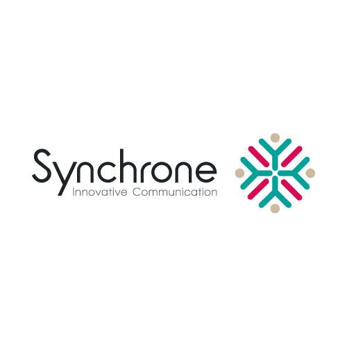 Logo-synchrone.jpg