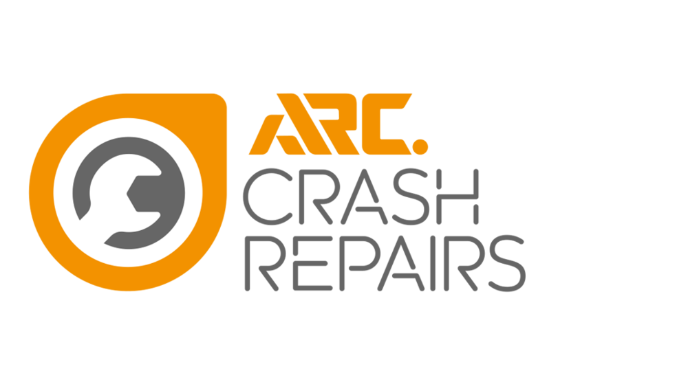 crash-repairs.png