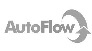autoflow.png