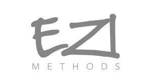 ezi-methods.png