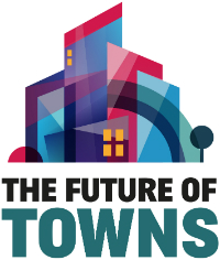 The Future of Towns