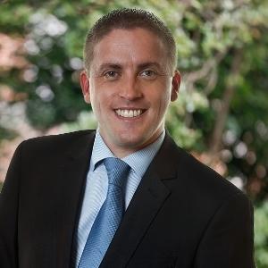 Councillor Cormac Devlin    Dún Laoghaire Rathdown County Council