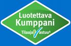 luotettava-kumppani-logo.png