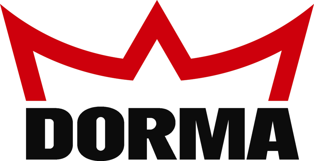 DORMA-Product-Database.png
