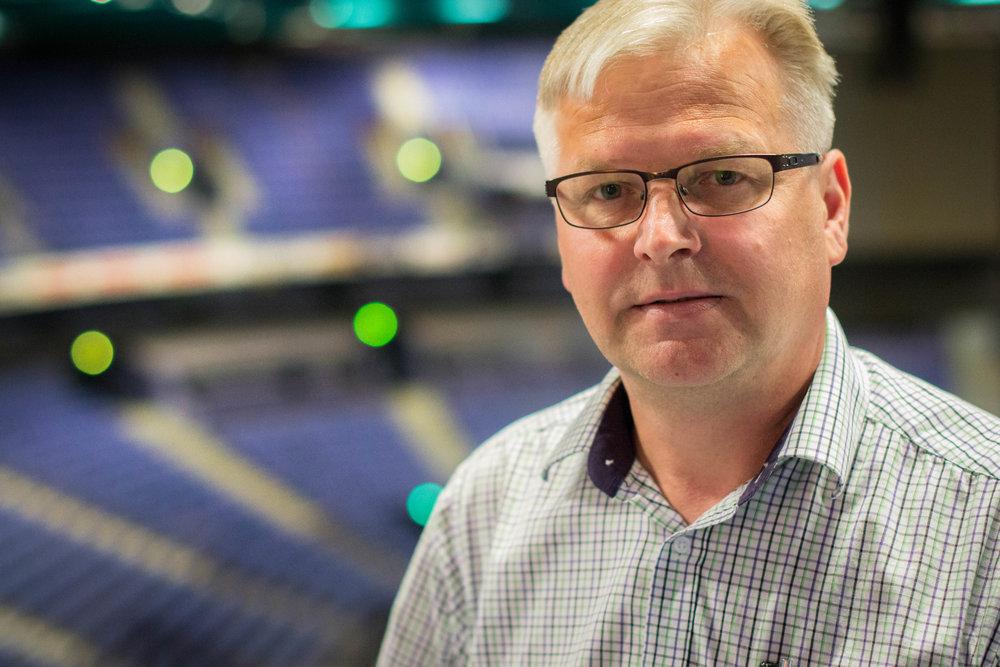 Hartwall Arena Jari Väänänen.jpg