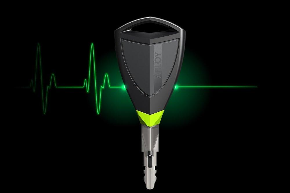 Abloy pulse elektromekaaninen lukitus.jpg