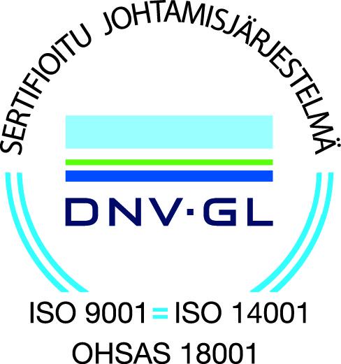 ISO_9001_ISO_14001_OHSAS_18001_COL FI (002).JPG