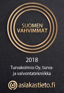 SV_LOGO_Turvakolmio_Oy_2C_turva__ja_valv_FI_387869_web.jpg
