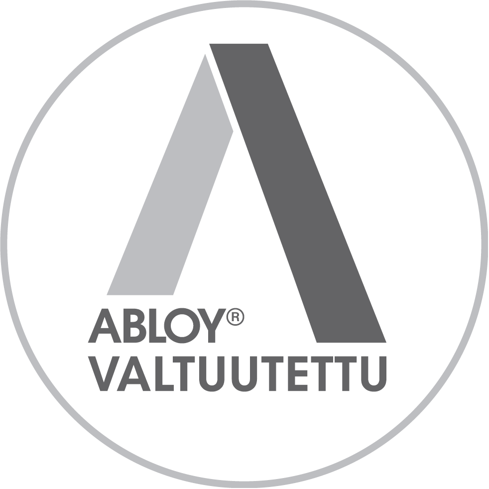 Abloy-valtuutettu-logo.png
