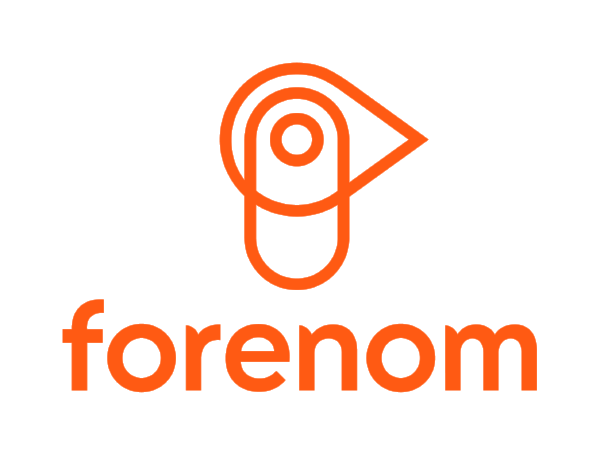 forenom_primary_logo_orange.png