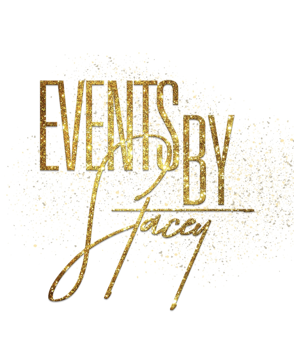 Events by Stacey