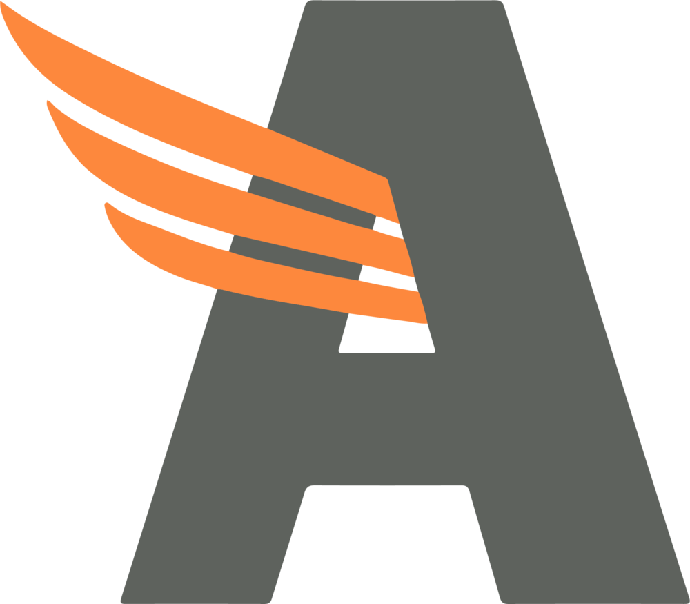AF_Wings_Symbol.png