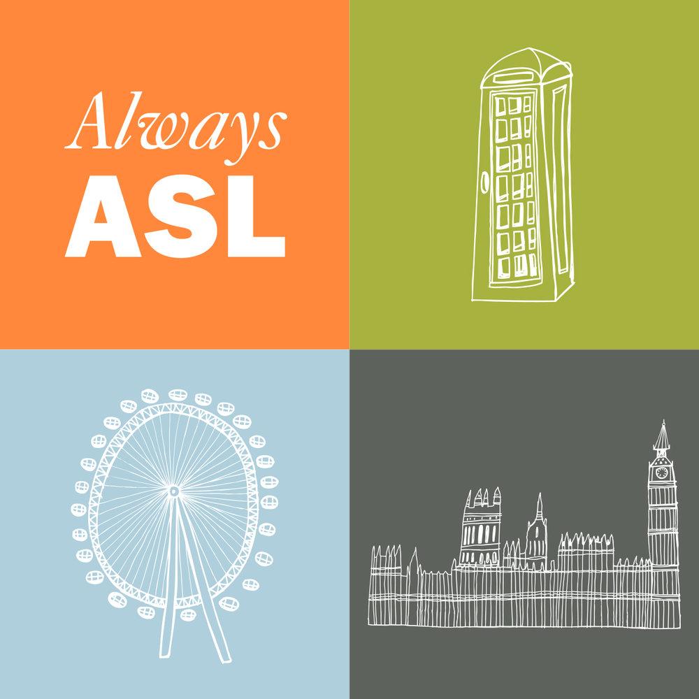 Always_ASL-2.jpg