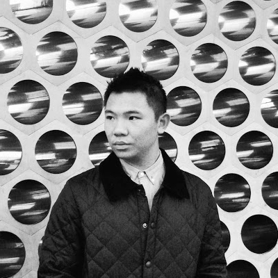 jonny-wan-profile-pic-square.jpg