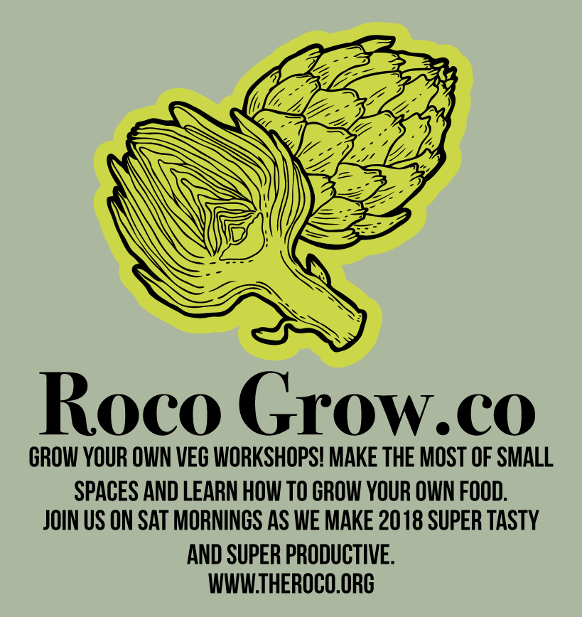 grow.co.png
