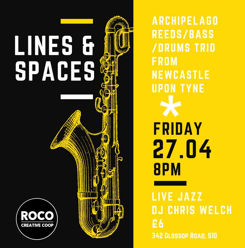 Roco_Lines_Spaces.jpg