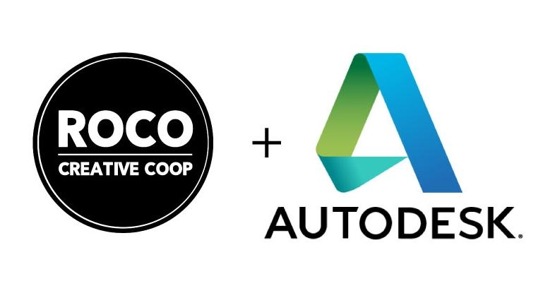 roco+autodesk.jpg