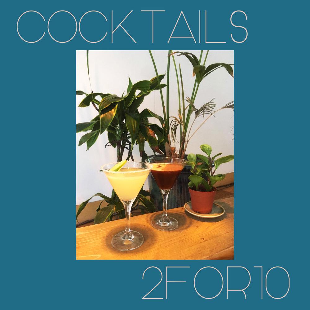 cocktailsflyer1.jpg