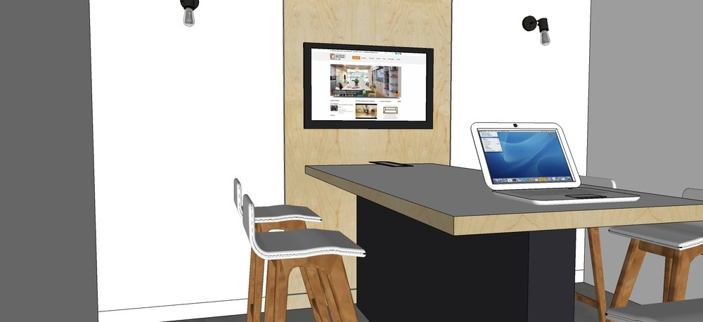 skype room 3.jpg