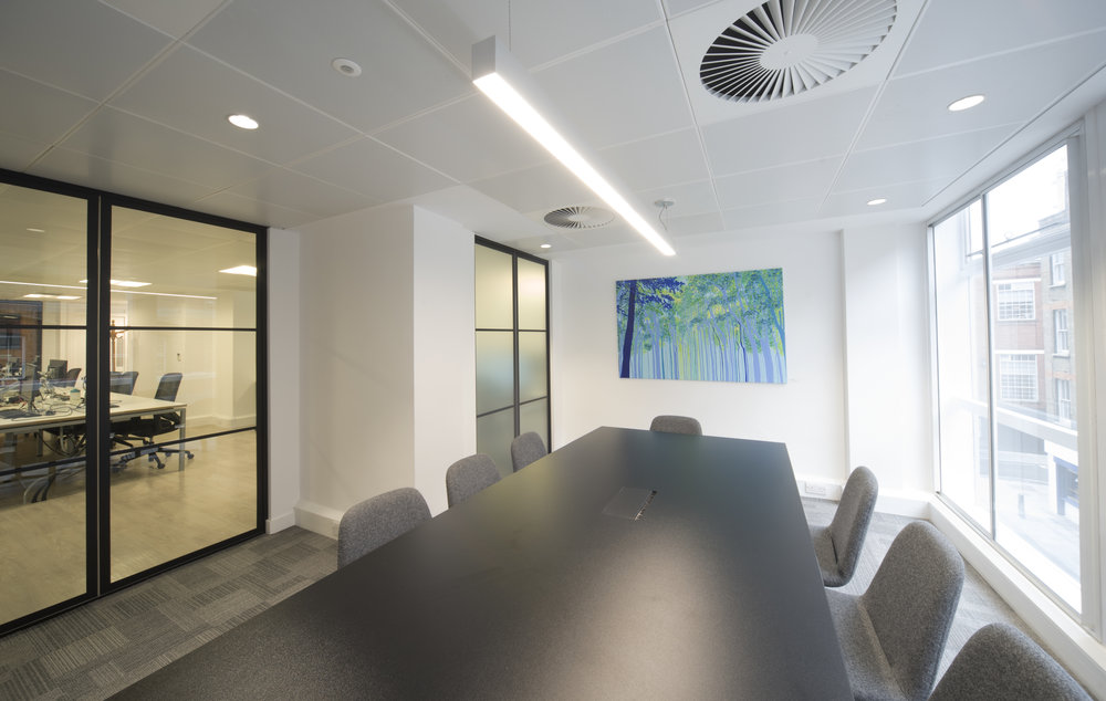 Incisive Boardroom 2.jpg