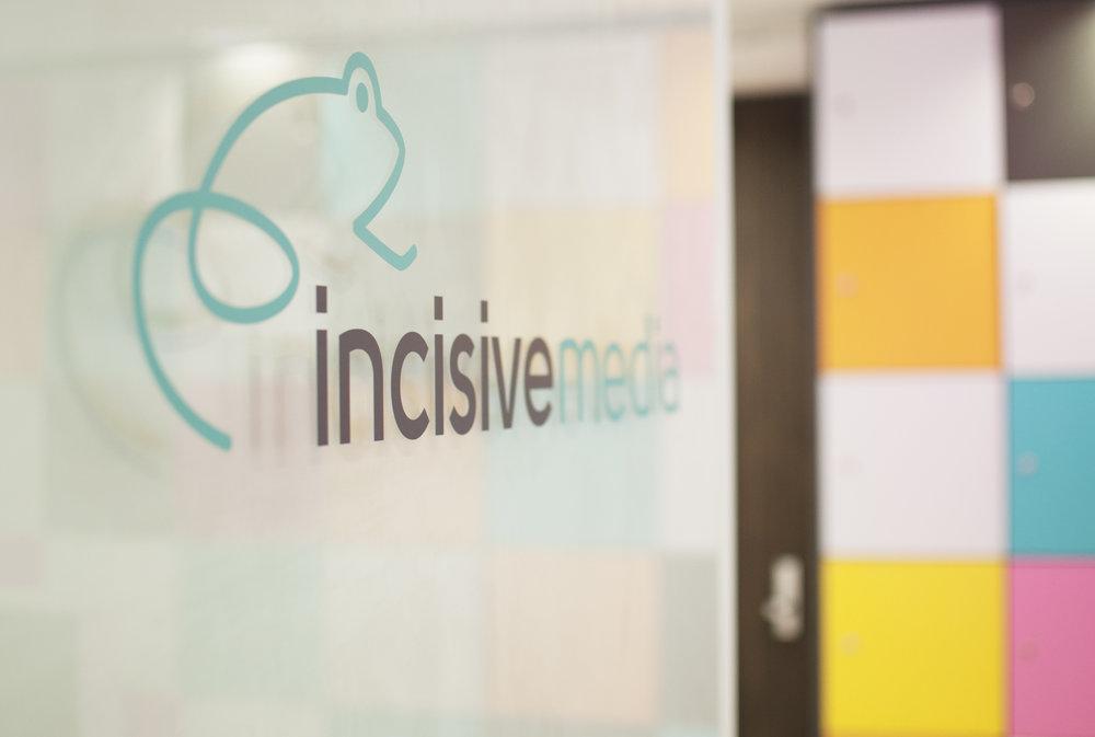 Incisive reception 3.jpg