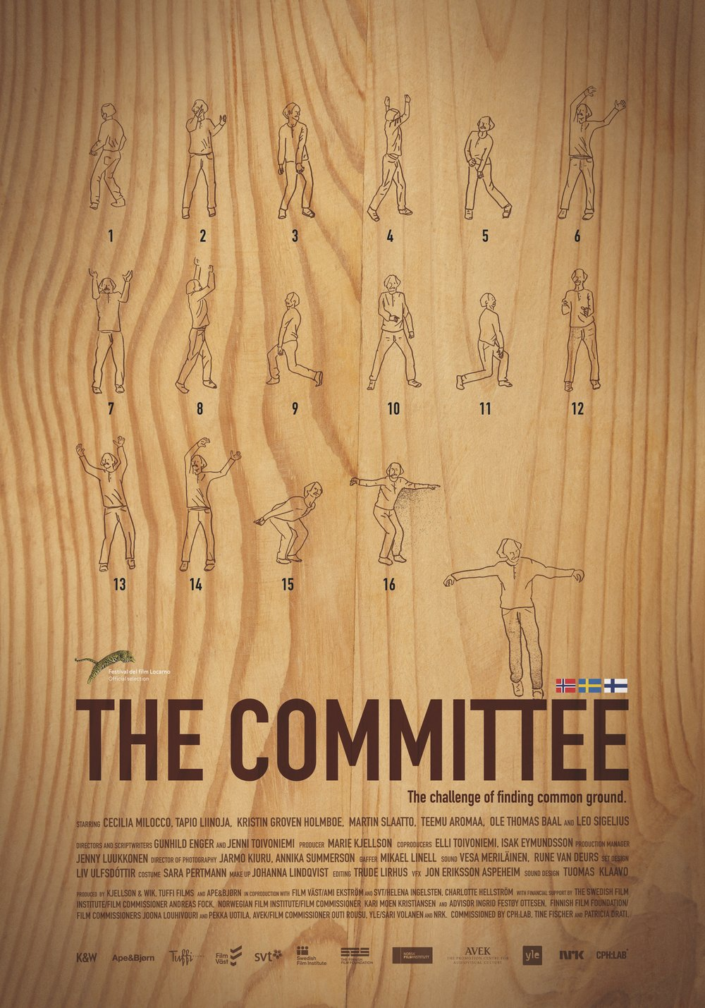The Committee_Poster_Final_Web.jpg