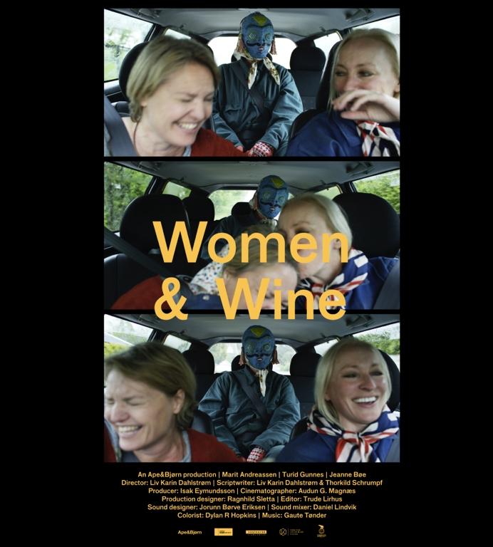 Kvinner og cava.001.jpeg