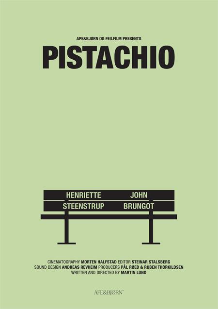 Pistachio_002_72.jpg