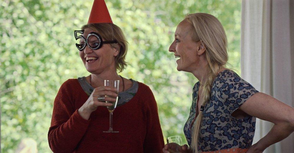 Women&Wine_Stills#1+(Photo+-+Audun+Magnæs).jpg