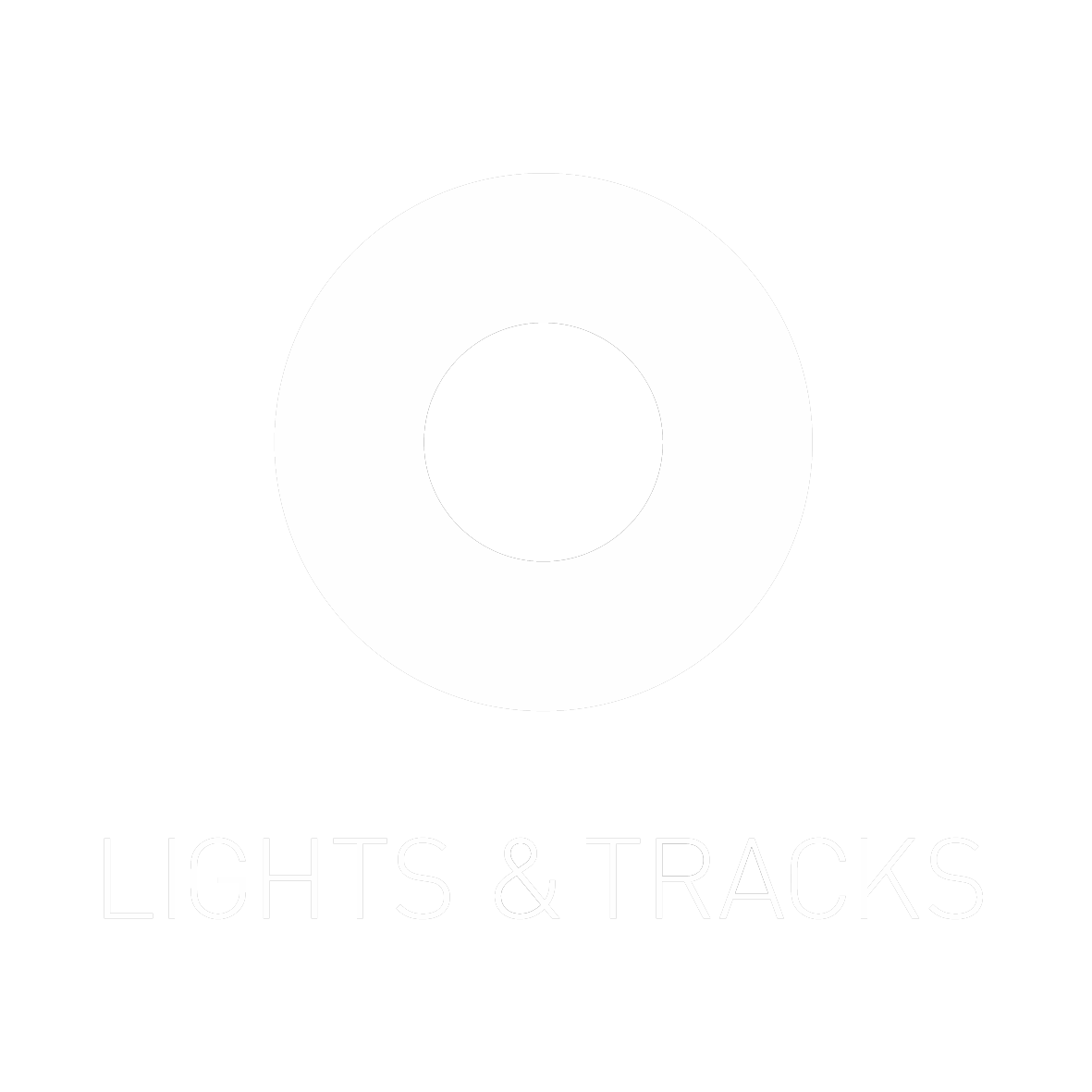 Lights and Tracks
