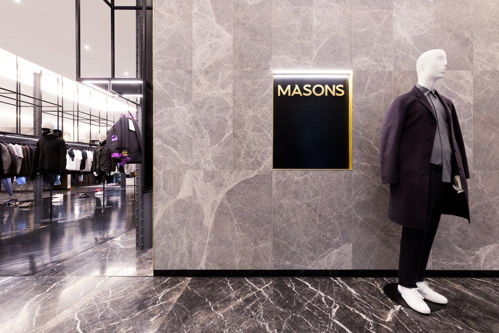 UNIO_Masons_Store_167_FlindersLn_015.jpg