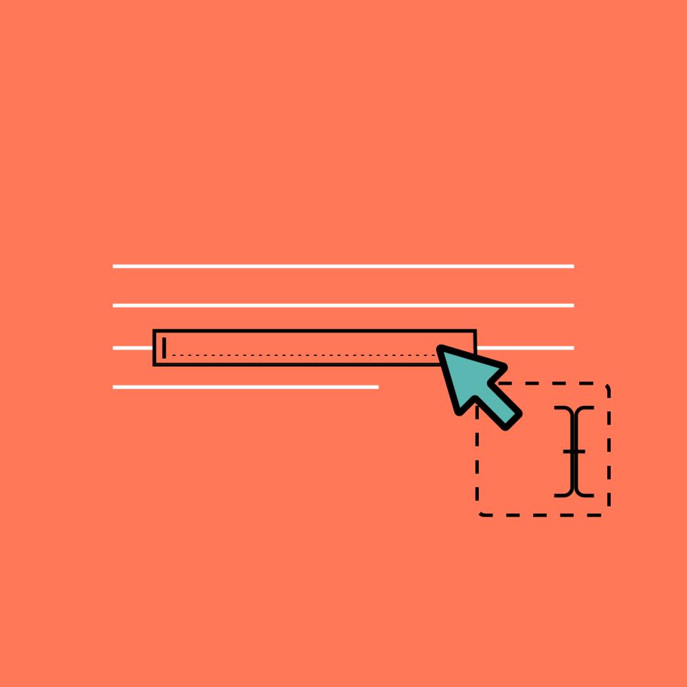 construir-slides-editables