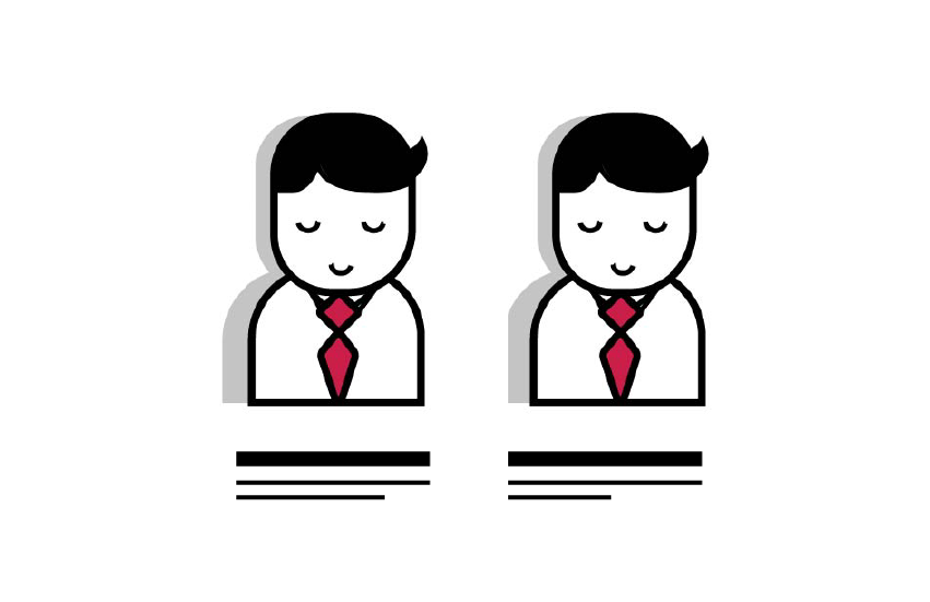 slide5-diseno-presentaciones-multiples-administradores.png