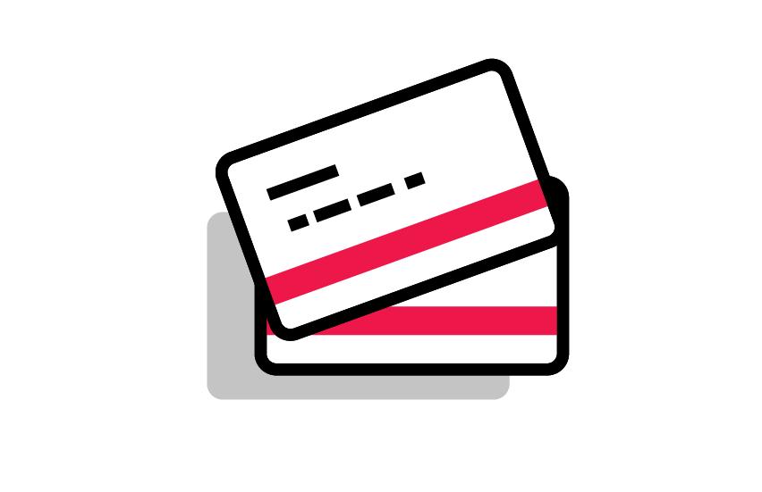slide5-diseno-presentaciones-facturacion-pagos-online.png