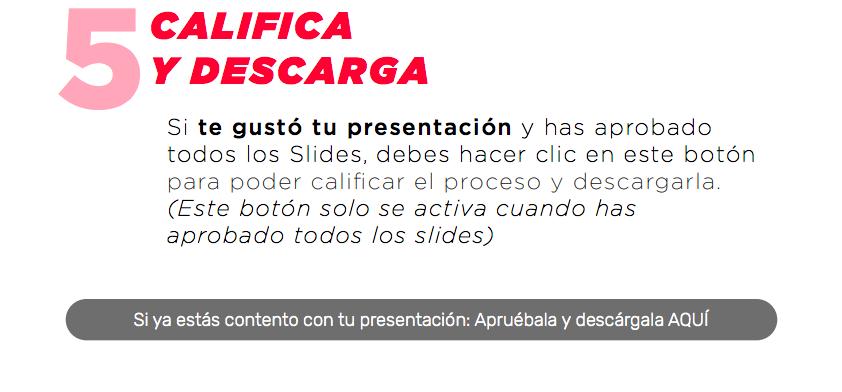 diseño-presentaciones