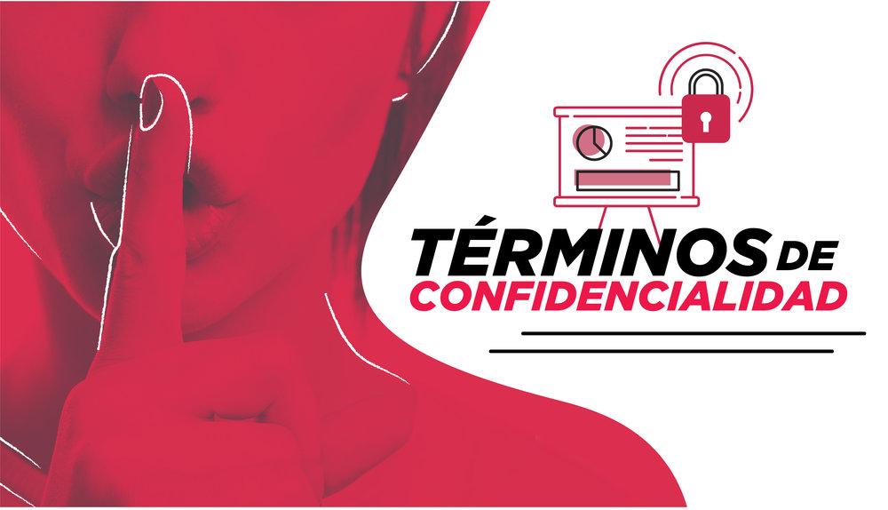 Terminos_de_Confidencialidad.jpg