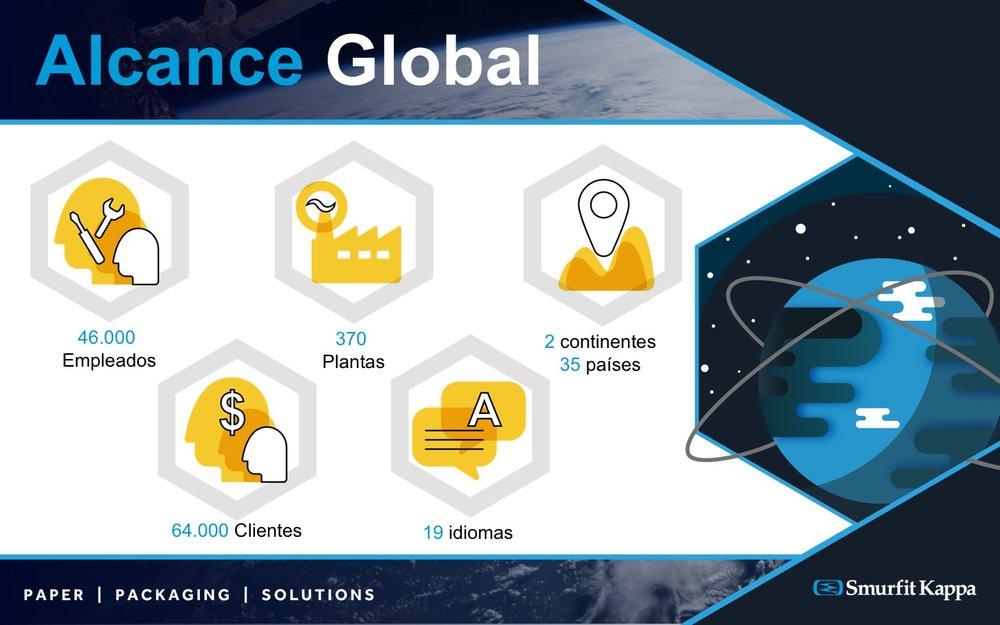 Diapositiva 1.jpg