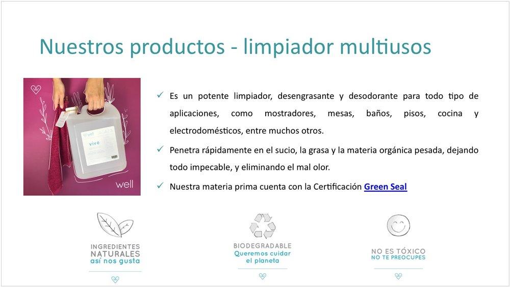 Diapositiva2.jpeg