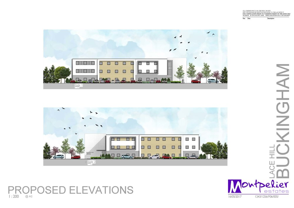 1243-1256-F06-005_rev- - -PROPOSED-ELEVATIONS-SHEET-2_1-200_A2.jpg