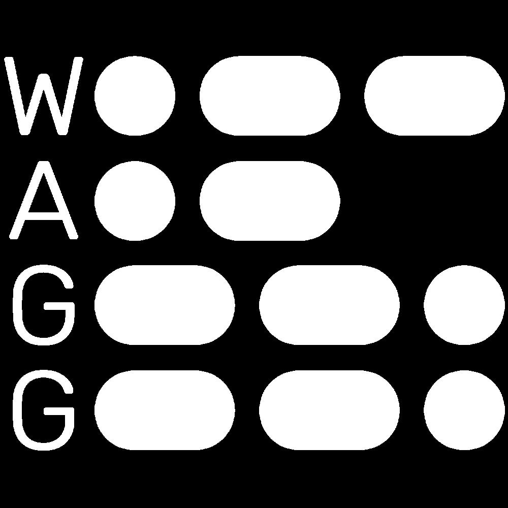 Logo-titre-blanc.png