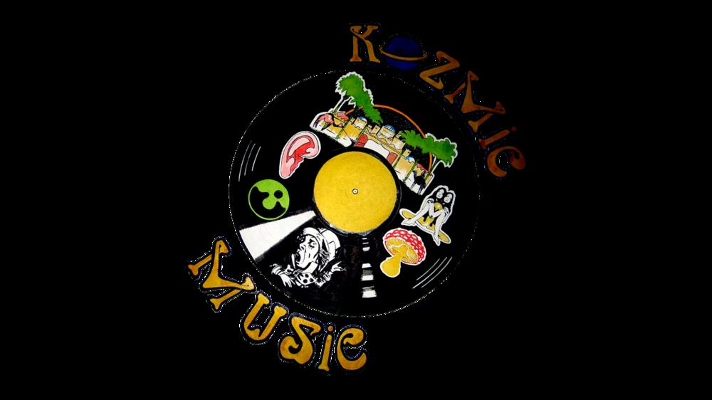 Kozmic+Music.png