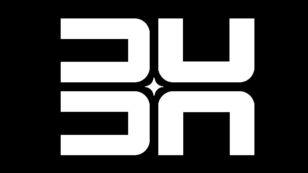 Logo-BHI-169.png