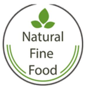 Natural fine food.png