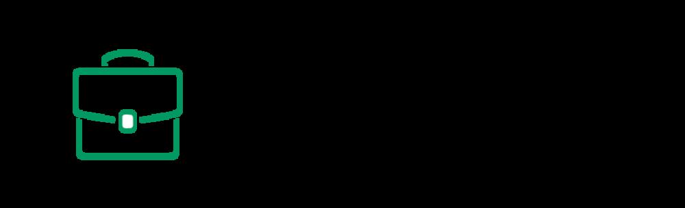 horizontal iconsArtboard 1@2x-8.png