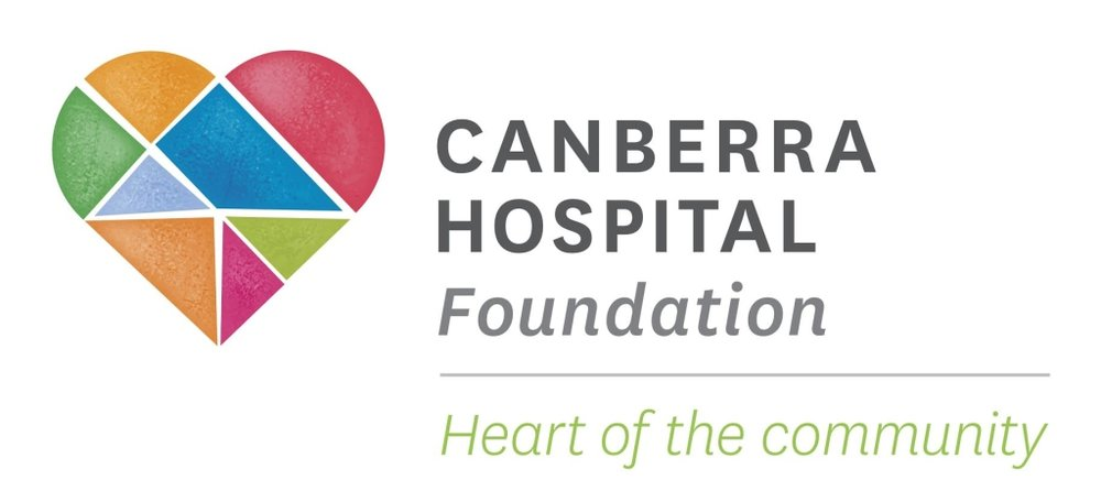 Canberra Hospital Foundation