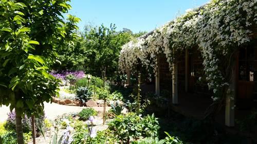 crookwell garden fest