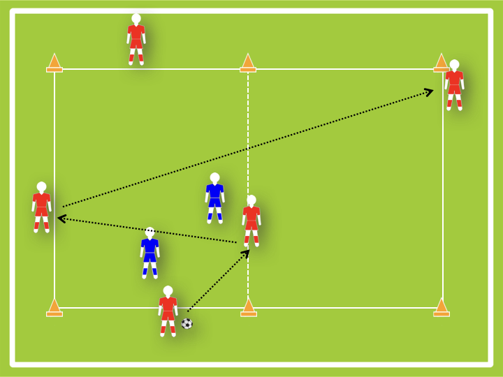 RONDO 4V2+1 (ADVANCED 2).png