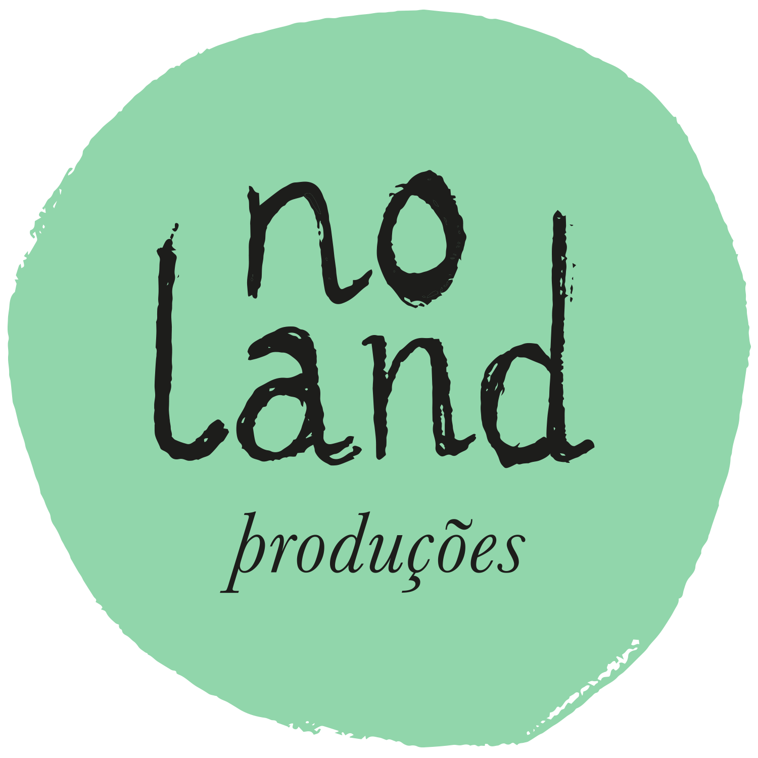 No Land Films